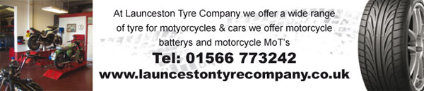 We supply tyres for motorcycles, cars, vans, 4x4, Agriculture from wheelbarrows to tractors