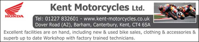 Wide selection of quality used bikes, all makes available